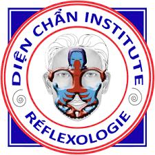 logo dien chan institut.png