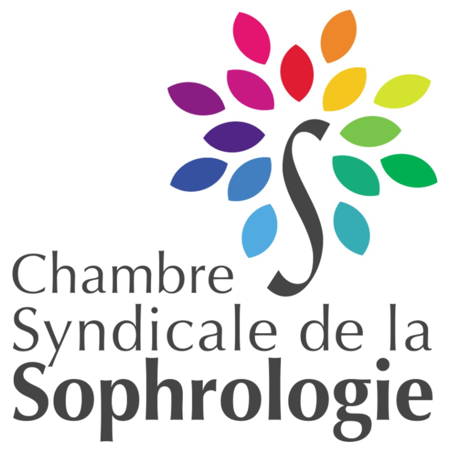 Thérapeutes Membre de la Chambre Syndicale des Sophrologues